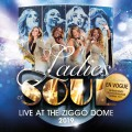 Buy Ladies Of Soul - Live At The Ziggo Dome 2019 Mp3 Download