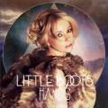 Buy Little Boots - Hands: Bonus Disc Mp3 Download
