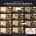 Buy Pink Floyd - Ummagumma (The High Resolution Remasters) CD4 Mp3 Download