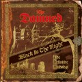 Buy The Damned - Black Is The Night (The Definitive Anthology) CD2 Mp3 Download