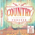 Buy VA - Country Forever CD3 Mp3 Download
