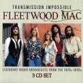 Buy Fleetwood Mac - Transmission Impossible CD3 Mp3 Download