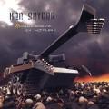 Buy Ken Snyder - Progressive By Nature Mp3 Download