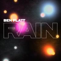 Purchase Ben Platt - Rain (CDS)