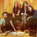 Buy The Weeks - Inside The Pines Mp3 Download