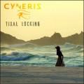 Buy Cyneris - Tidal Locking Mp3 Download