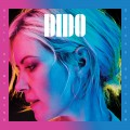 Buy Dido - Still On My Mind (Deluxe Edition) Mp3 Download