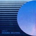 Buy Disrupt - Omega Station Mp3 Download