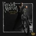 Buy Kendell Marvel - Solid Gold Sounds Mp3 Download