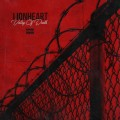 Buy Lionheart - Valley Of Death Mp3 Download