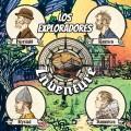 Buy Los Exploradores - Inventure Mp3 Download