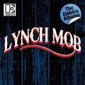 Buy Lynch Mob - The Elektra Albums Mp3 Download