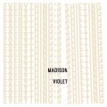 Buy Madison Violet - Everything's Shifting Mp3 Download