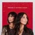 Buy Meg & Dia - December, Darling Mp3 Download
