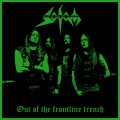 Buy Sodom - Out Of The Frontline Trench (CDS) Mp3 Download
