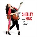 Buy Shelley King - Kick Up Your Heels Mp3 Download