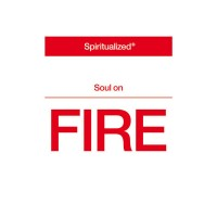 Purchase Spiritualized - Soul On Fire