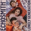 Buy Echosmith - Lonely Generation Mp3 Download