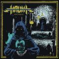 Buy Haunt - Mind Freeze Mp3 Download