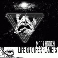 Buy Moon Hooch - Life on Other Planets Mp3 Download