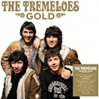 Purchase The Tremeloes - Gold
