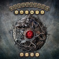 Purchase Revolution Saints - Rise