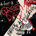 Buy Green Day - Father Of All Motherfuckers Mp3 Download