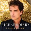 Buy Richard Marx - Limitless Mp3 Download