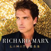 Purchase Richard Marx - Limitless