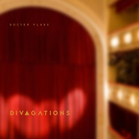 Purchase Doctor Flake - Divagations