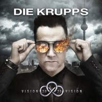 Purchase Die Krupps - Vision 2020 Vision