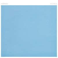 Purchase Hammock - Silencia
