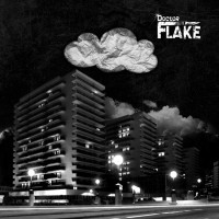 Purchase Doctor Flake - Flake Up