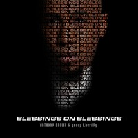 Purchase Anthony Brown & Group Therapy - Blessings On Blessings (CDS)