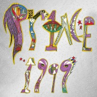 Purchase Prince - 1999 (Super Deluxe Edition) CD4