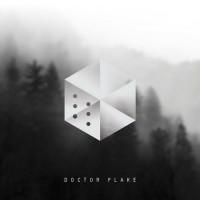 Purchase Doctor Flake - Six