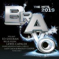 Purchase VA - Bravo The Hits 2019 CD2