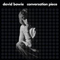 Purchase David Bowie - Conversation Piece CD1