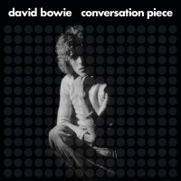 Purchase David Bowie - Conversation Piece CD3