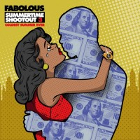 Purchase Fabolous - Summertime Shootout 3: Coldest Summer Ever