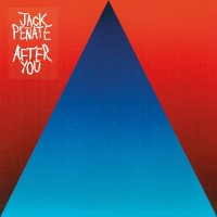 Purchase Jack Penate - After You