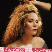 Purchase Roisin Murphy - Incapable (CDS)