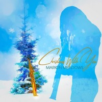 Purchase Marion Meadows - Christmas With You