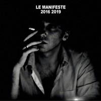 Purchase Saez - Le Manifeste 2016 2019 Ni Dieu Ni Maître CD2