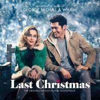 Purchase George Michael - George Michael & Wham! Last Christmas