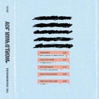 Purchase The Chainsmokers - World Wide Joy... Takeaway (EP)