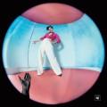 Buy Harry Styles - Watermelon Sugar (CDS) Mp3 Download