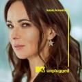 Buy Kasia Kowalska - MTV Unplugged Mp3 Download