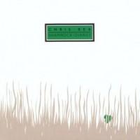 Purchase Chris Rea - Shamrock Diaries CD1