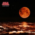 Buy Cold Chisel - Blood Moon Mp3 Download